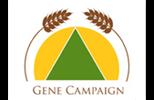 Gene Campaign