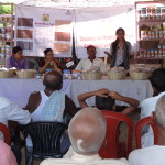 9-training-on-maintaining-seed-collection-and-seed-bank-2